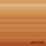 浅褐色美好的木的纹理 免版税图库摄影