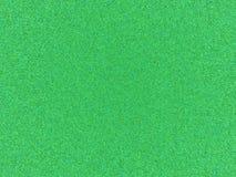 浅绿色的地毯纹理 3d回报 数字式例证 背景 免版税库存照片