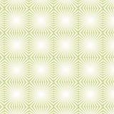 浅绿色的灰棕色无缝的背景光芒  库存照片