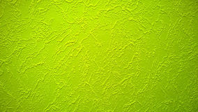 浅绿色的背景 库存照片