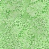 浅绿色的水彩摘要背景 库存照片