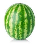浆果西瓜 免版税库存照片