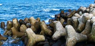 济州海岛 免版税图库摄影