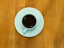 浓咖啡,咖啡 免版税库存图片