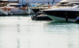 海口 免版税库存图片