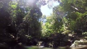 海岛横向本质palawan全景照片 照片 股票录像