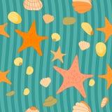 海样式 库存图片