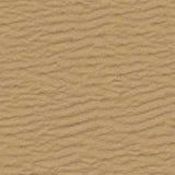 海沙。无缝的Tileable纹理。 免版税库存照片