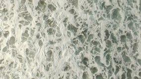 海泡沫 股票录像