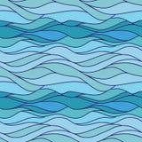 海洋奇迹 库存照片