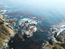 海洋 库存图片
