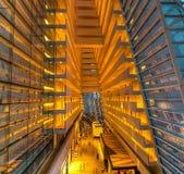 海湾旅馆海滨广场铺沙新加坡 免版税库存照片