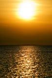 海湾海运 库存图片