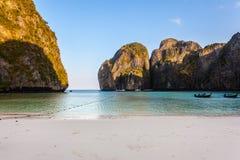 海湾著名玛雅人 免版税库存图片