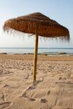 海滩- 02 库存图片