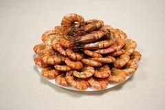 海纤巧,好的妙语appetit意大利和中国烹调 库存照片