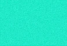 海绿色七高八低的帆布题材摘要背景 向量例证