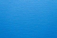 海背景 免版税库存照片