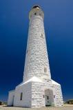 海角Leeuwin Lighthouse.jpg 免版税库存照片