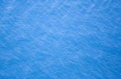海运通知 免版税库存照片
