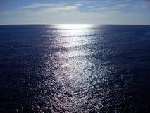 海运 库存照片