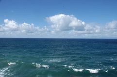 海运 库存图片