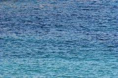 海运 免版税库存照片