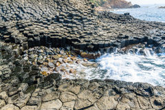海滩越南 免版税图库摄影
