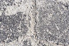 涂柏油粗砂5概略的纹理的背景 库存图片