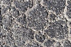 涂柏油粗砂3概略的纹理的背景 库存照片