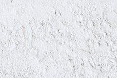涂灰泥的墙壁 免版税库存照片