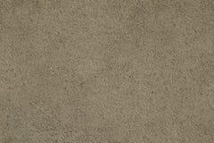 涂灰泥的墙壁 免版税图库摄影