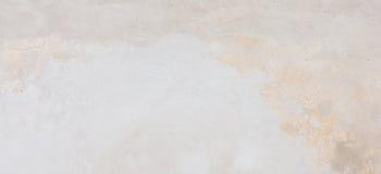 涂灰泥的水泥混凝土墙背景纹理 免版税图库摄影
