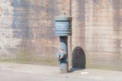 消防栓 库存图片