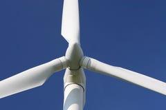 涡轮 免版税库存图片