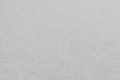 液体纸纹理墙壁白色 免版税库存图片
