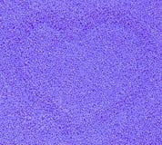 淡紫色结构 库存照片