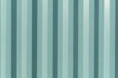 淡色蓝色容器背景 免版税库存照片