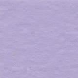 淡紫色纸背景 免版税库存照片