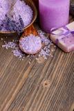 淡紫色 免版税图库摄影