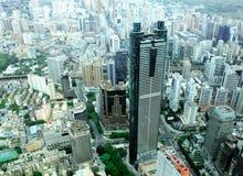 深圳市,中国 库存照片