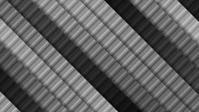 深灰几何技术摘要录影动画 皇族释放例证