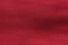 深紫红色异常的背景 免版税库存照片