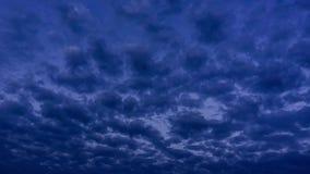 深蓝日落覆盖时间间隔 股票录像