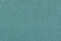 深蓝颜色塑料表面 免版税库存图片