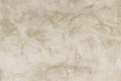 混凝土墙的纹理 免版税图库摄影