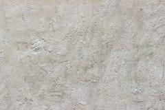 混凝土墙的纹理 库存照片