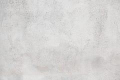 混凝土墙纹理灰色背景石头表面 库存照片