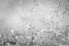 混凝土墙纹理 免版税库存照片