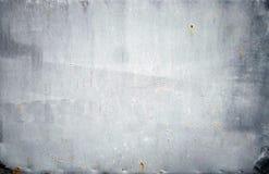 混凝土墙难看的东西纹理 免版税库存照片